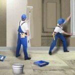Классификация ремонта — факторы, влияющие на стоимость работ и сроки