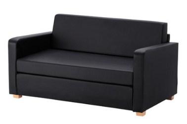 купить диван в донецке недорого 2016