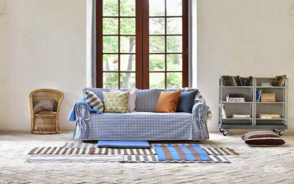 сольста диван-кровать 2-местный фото