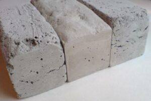 цементного камня