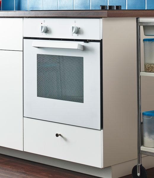Ikea Kühlschrank Lagan gemütlich ikea kühlschrank lagan zeitgenössisch das beste