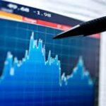 НТП и эффективность инвестиций