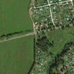 Как в Екатеринбурге выбрать землю для строительства дома