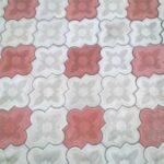 Характеристики и назначение керамической плитки CLEVER