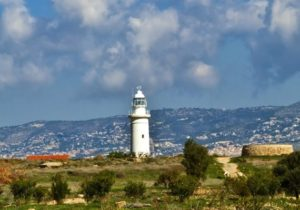kipr-pafos