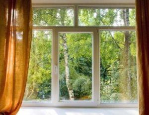 plastikovyie-okna-v-voronezhe