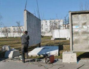 demontazh-zaborov