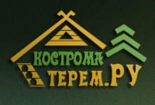 kostromaterem