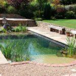 Как я строил бассейн на даче