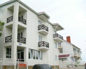 gostevyie-doma
