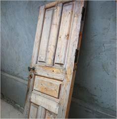 обновить межкомнатные двери