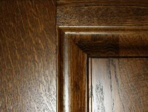 shponirovannyie-dveri