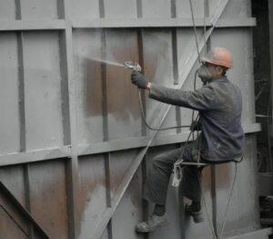 tsinkovanie-metalla