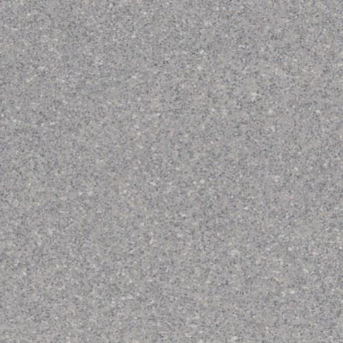 Как разгладить линолеум после перегиба