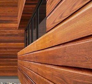 planken-iz-listvennitsyi