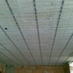 Холодные потолки — отличный заменитель кондиционеров