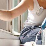 Как покрасить деревянные окна собственными силами
