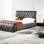 Кровать для отдыха
