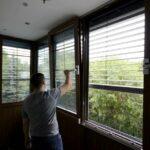 Алюминиевые окна Schüco: виды и преимущества