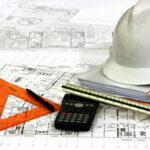 Роль сметы в строительстве