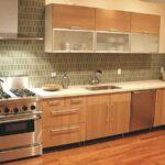 Дизайн кухни главные особенности и ключевые моменты в оформлении
