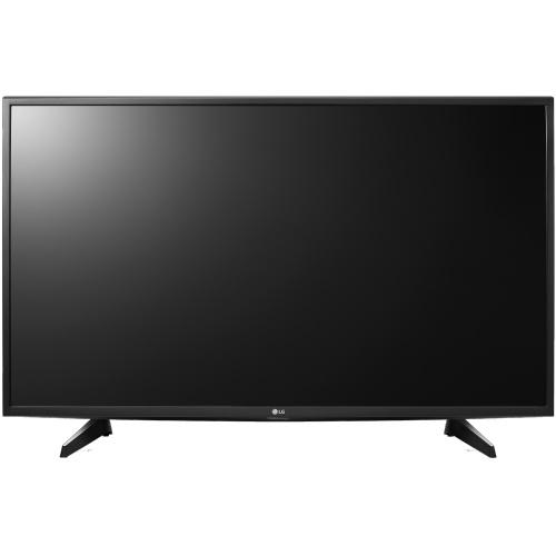 4K UHD Телевизор LG