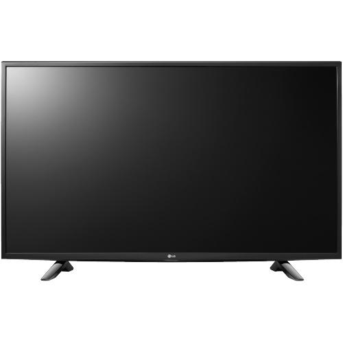 4K UHD Телевизор LG 49uh603v