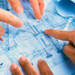 О важности экономического обоснования строительных проектов