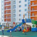 Приватизация жилья: основные особенности и преимущества