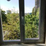 Реставрируем деревянные окна