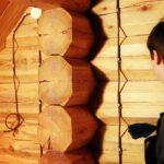 Монтаж открытой проводки: разметка и способы крепления