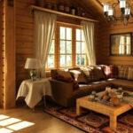 Доступное жилье — квартира или дом?