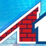 «Л1 Строительная компания №1» — рейтинг и отзывы клиентов