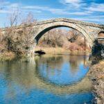 Каменные мосты