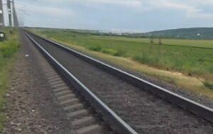 Прокол под железной дорогой ГНБ