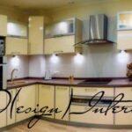 Современный дизайн кухни — какой он?