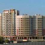 Укрупнение рынка недвижимости…