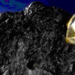 Алмазное бурение: ударная прочность алмаза
