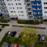 Продажа долевой квартиры