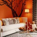 Руководство при покупке мебели