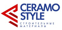 ceramostyle.ru