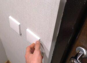 выключатели для дома