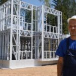 Энергоэффективные дома и их выгода