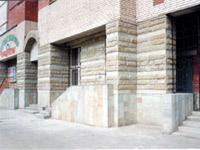 Использование декоративного кирпича для дизайна квартир.