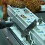 Профиль от производителя WDS: особенности стандартных и ламинированных изделий