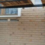 Панели для фасада под кирпич — преимущества, материалы, разновидности