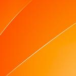 Компания «ДомаТерема» — производство и сборка сруба