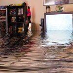 Способы защиты квартиры от затопления
