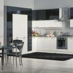 Дизайнерская мебель в кухню