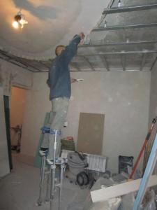 строительные ходули своими руками